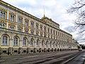 Большой Кремлевский дворец 2013 - panoramio.jpg