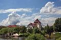 Боровской курган - panoramio - Andris Malygin.jpg