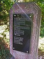 Братська могила членів підпільно-диверсійної групи залізничників.jpg