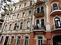 Будинок, Софіївська, 9 (Одеса).jpg
