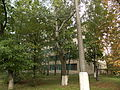 Будинок Інституту геофізики 3.jpg