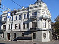 Будинок братів Цибульських - 1.JPG
