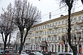 Будинок по вулиці Соборній, 69 у Вінниці.jpg