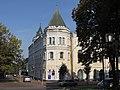 Будинок єпархіального братства в м. Чернігів, 2019 р.jpg