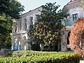 Бывший дворец пионеров и школьников - panoramio.jpg
