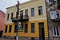 Бібрка (56) вул. Шевченка, 6.jpg