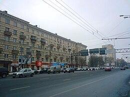 Москва южнопортовый велозаводская улица стр