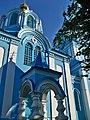 Верхів.Вознесенська церква.Декор.jpg