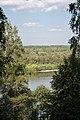Вид на Оку с Мусатовского косогора.jpg