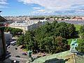 Вид на Сенатскую площадь - panoramio.jpg