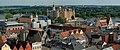 Вид на Шверин с колокольни Собора.jpg