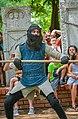Витешки фестивал Заштитници тврђаве 60.jpg
