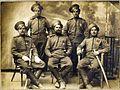 Военные Российской империи.jpg