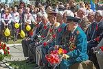 Вшанувати пам'ять героїчних захисників столиці (18) (17231152910).jpg