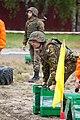 Військовики Нацгвардії змагаються на Чемпіонаті з кросфіту 5706 (26850655660).jpg