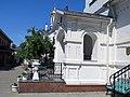 Гомель. Свято-Никольская церковь 17.jpg