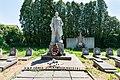 Городок Радянський меморіал 1.jpg