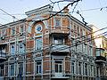 ДД Е Я Костина 19 в Суворова,29 IMG 9519.JPG