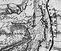 Деревня Черняночка (Красный Остров) в 1864 г..jpg