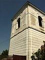 Дзвіниця костелу Благовіщення в Клевані DSCF7474.JPG