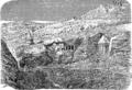 Долина Иосафатова (БЭАН).png