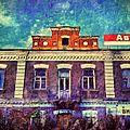 Дом доходный Гольцева.jpg