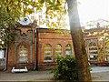 Дом жилой Дмитриева В. В., улица Пушкина, 37, Хабаровск.jpg