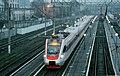 ЕКР1-002, Украина, Полтавская область, станция Полтава-Южная (Trainpix 211819).jpg
