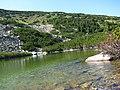 Езеро Плеше, Пирин.jpg