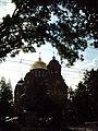 Екатерининский кафедральный собор 17.JPG
