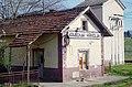 "Железничка станица ""Криволак"" 1.JPG"