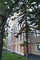 Железнодорожное училище (улица Карла Маркса, 53) (2).JPG
