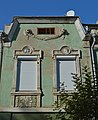 Житловий будинок Єзрубільського, вул. Університетська, 44 д.jpg