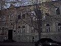 Житловий будинок по вул. Мироносицька, 16.JPG