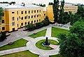 Заводоуправление Саратовстройстекло.jpg