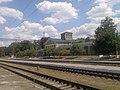 Залізнична станція Харків-Балашовський2.jpg