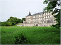 Замок в Пiдгiрцях.jpg