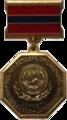 Заслуженный работник бытового обслуживания населения Армянской ССР.png