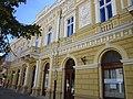 Зграда у Ул. Корзо бр. 10.JPG