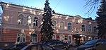 Здание бывшего духовного училища (г. Пенза, ул. Чкалова, 56) 1.jpg