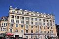 Здание ул. Светланская 25, 27 г.Владивосток.JPG