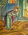 Иллюстрация из Жития преподобного Феодора Студита.jpg
