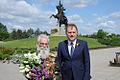 Ильин и Шевчук.jpg