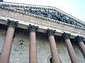 Исакиевский собор, восточный фасад, 2011-09-26.jpg