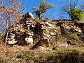 Кавказская осень.JPG