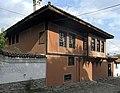 Карлово, Мазакова къща, 5.jpeg