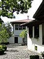 Карлово - panoramio (21).jpg