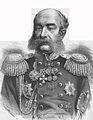 Кауфман Михаил Петрович, 1877.jpg