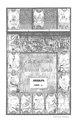 Киевская старина. Том 011. (Январь-Апрель 1885).pdf