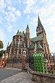 Кропивницького пл., 1, церква св. Ольги і Єлизавети, 5DM2 9125.jpg